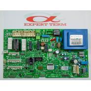 65105818-01 Placa electronica Ariston BIS