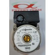 7830453 Motor pompa Vitopend 100 WH1B