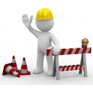 Reparatie centrala termica
