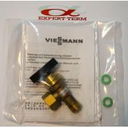 Robinet incarcare Vitopend 100 WH1B 7825984