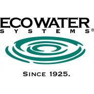 Sisteme Tratare Apa EcoWater