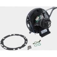Ventilator RLS154 49kW